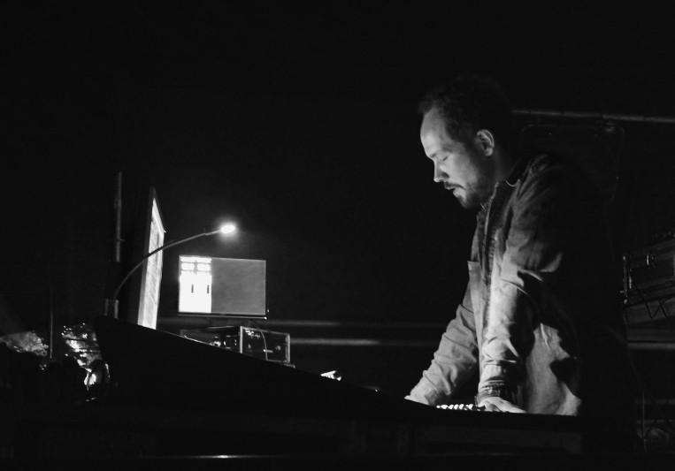 Krzysztof Kilar on SoundBetter