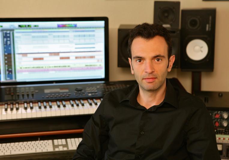 Jorge Vivo on SoundBetter