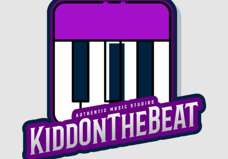 KiddOnTheBeat on SoundBetter