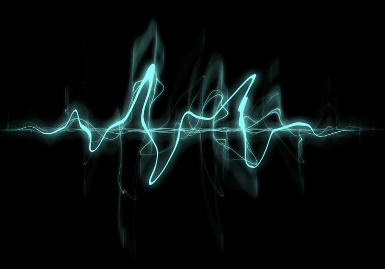 Groove Park on SoundBetter