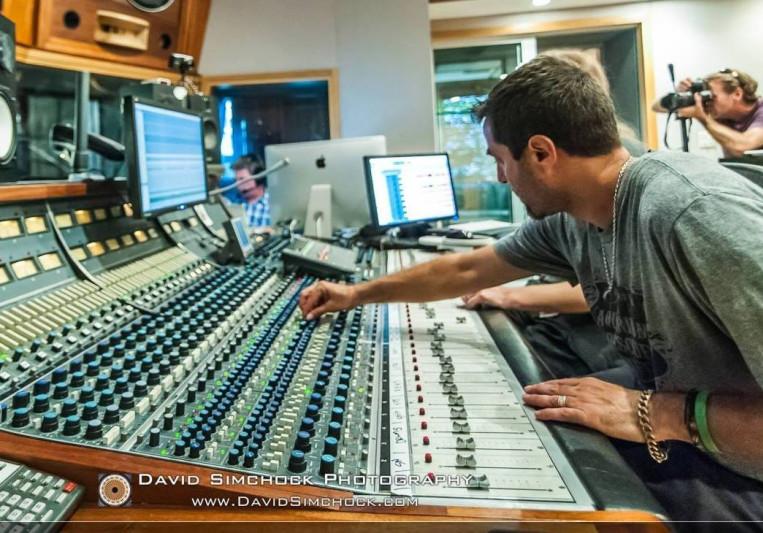 Josh Blake Music on SoundBetter