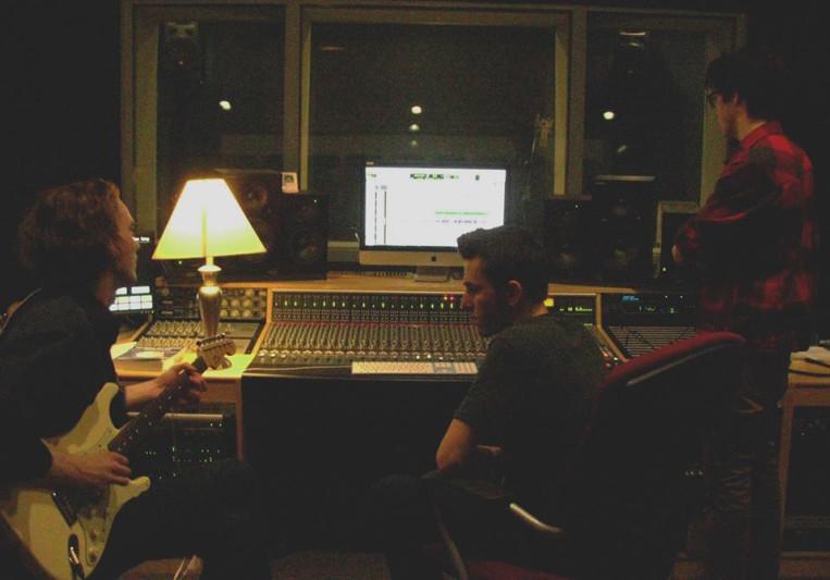 Eric H. on SoundBetter