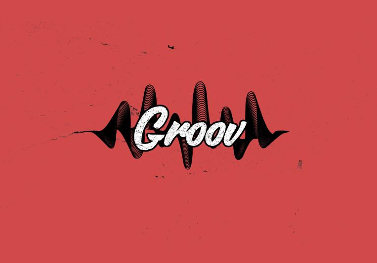 Groov Collective on SoundBetter