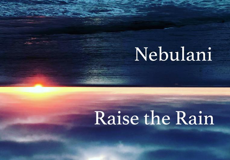 Nebulani on SoundBetter