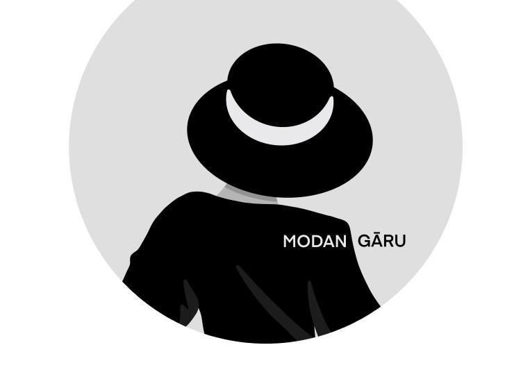Modan Gāru on SoundBetter