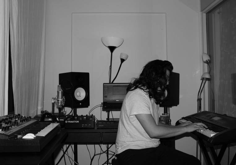 Media composer on SoundBetter