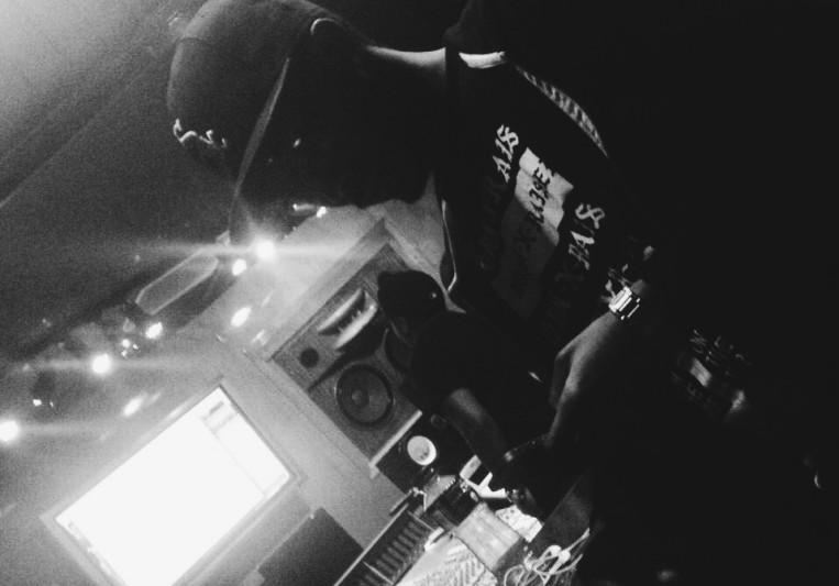 RMB Justize on SoundBetter