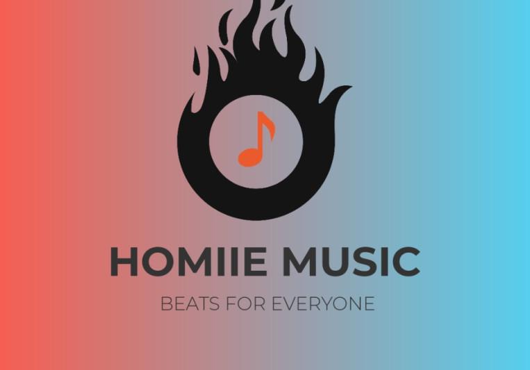 Homiie Music on SoundBetter