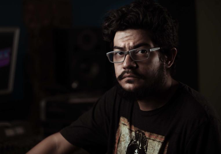 Miguel De Donato on SoundBetter