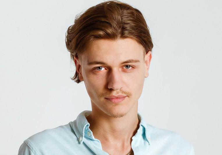 Stefan Roscovan on SoundBetter