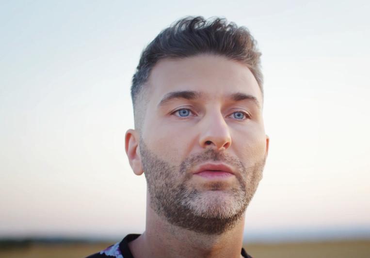 Albin Loán on SoundBetter