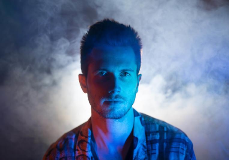 Xavier Froger on SoundBetter