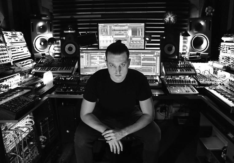 Daniele Vantaggio on SoundBetter
