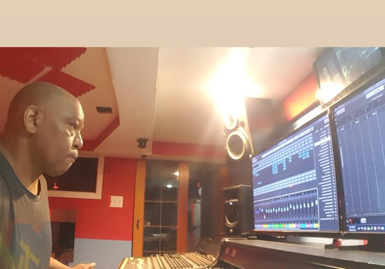 JL Music Studio on SoundBetter