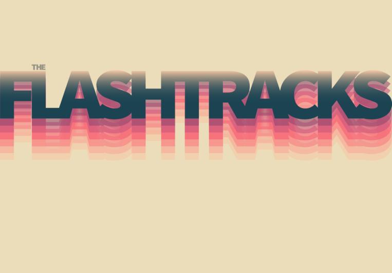 The FlashTracKs on SoundBetter