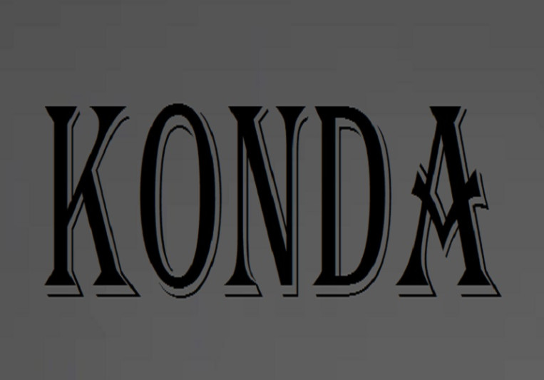 dj Konda on SoundBetter