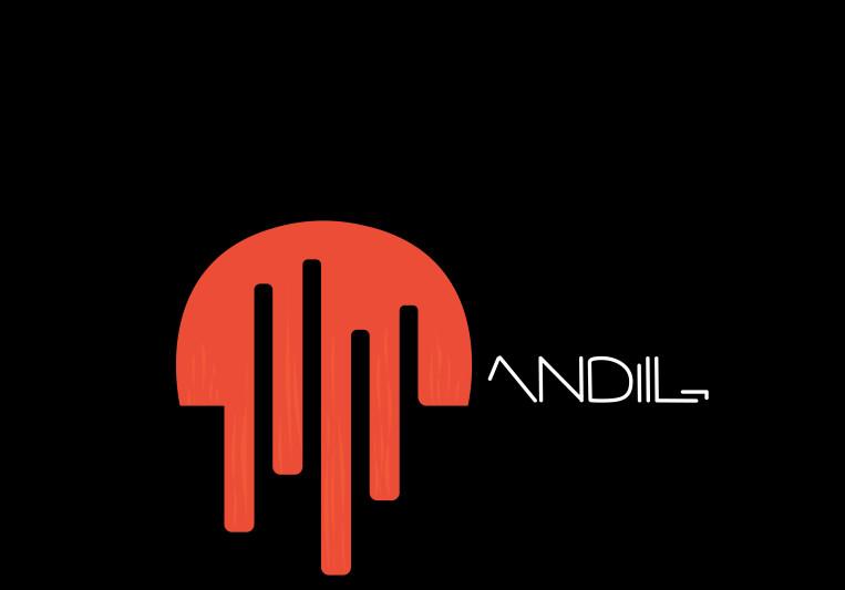 Andill on SoundBetter