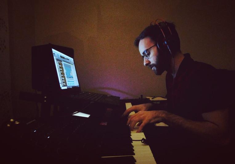 EilgenMusic on SoundBetter