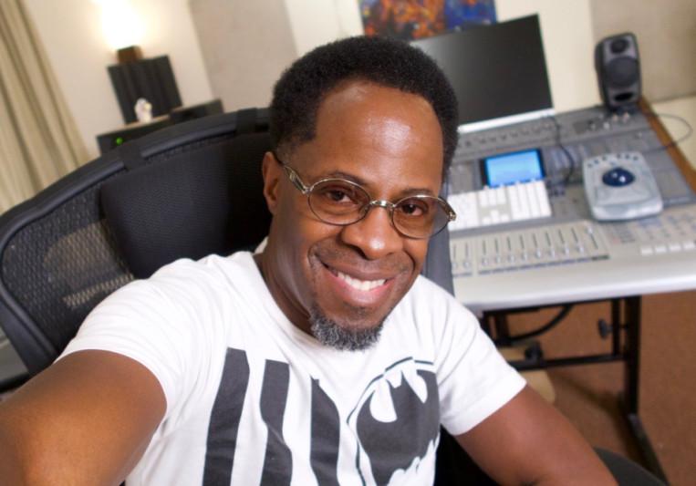 Michael Houston/ MH Music on SoundBetter