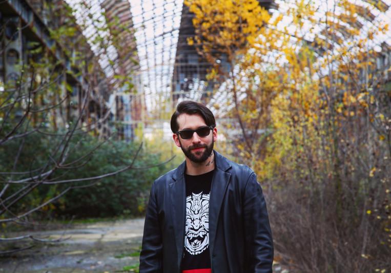 Nick Lagiannella on SoundBetter