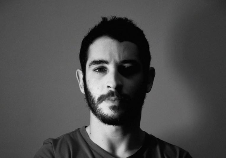 Phillippi Oliveira on SoundBetter