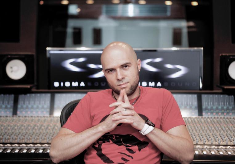 Steve Tirpak on SoundBetter