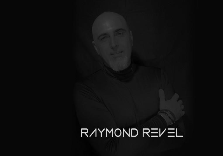 Raymond Revel on SoundBetter