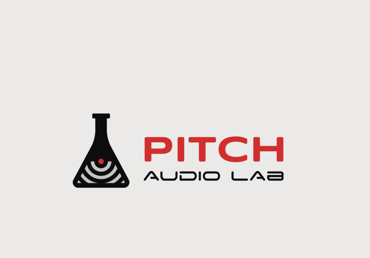 Pitch Audio Lab on SoundBetter