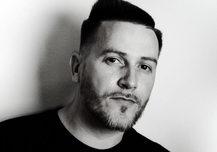 Mark Morley on SoundBetter