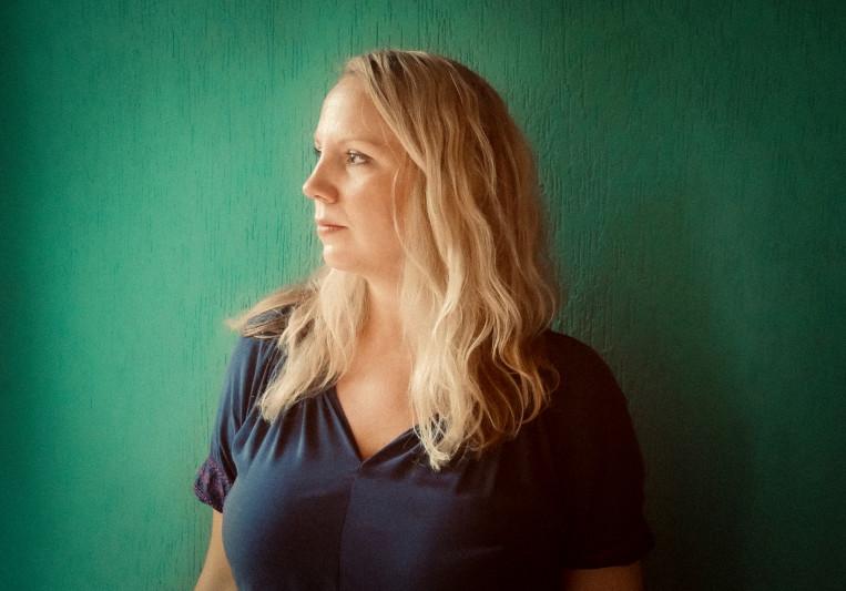 Mary Bragg on SoundBetter