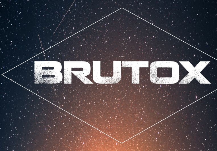 Brutox Music on SoundBetter