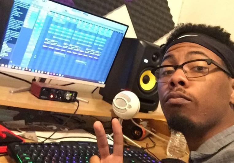 TheBeatGeek on SoundBetter