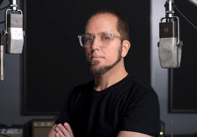 Ray Ketchem on SoundBetter