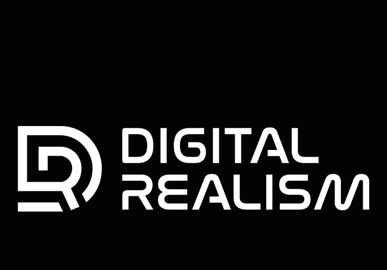 Digital Realism Studios on SoundBetter