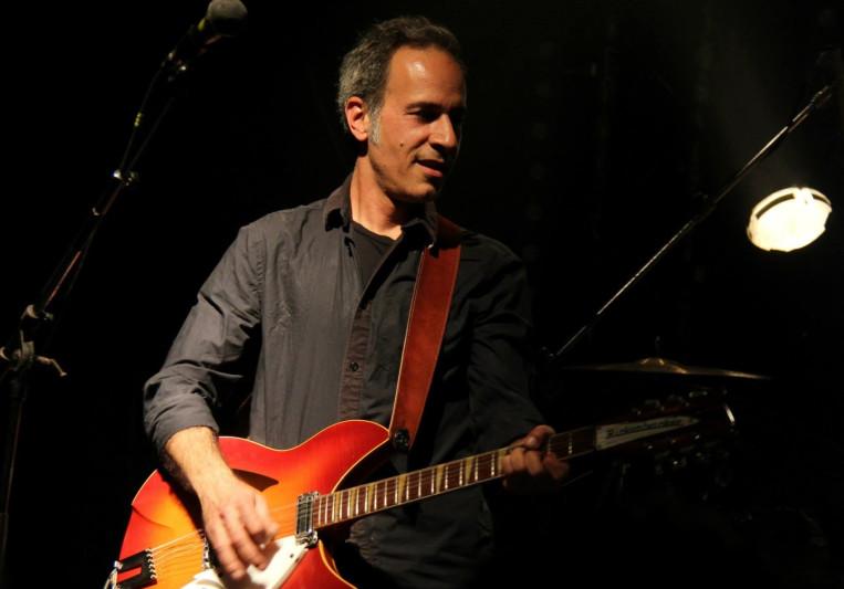 Baruch Ben Izhak on SoundBetter
