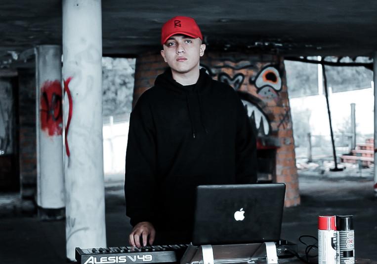 Pedro Gómez on SoundBetter
