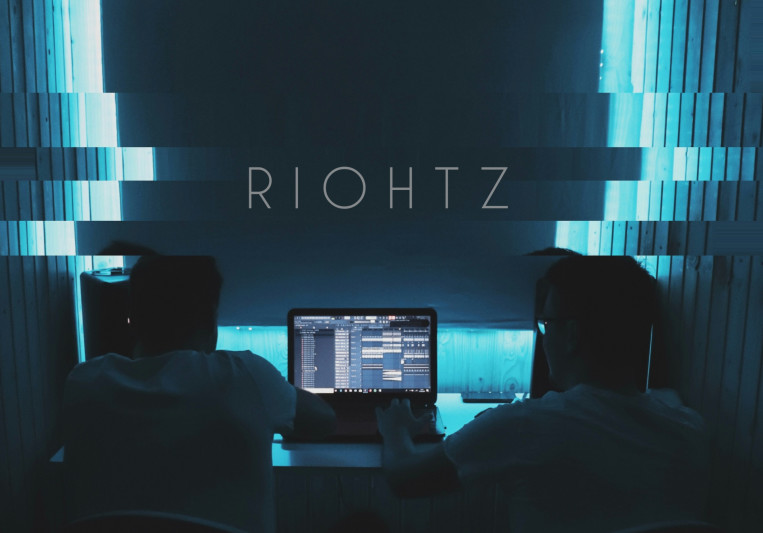 riohtzofficial on SoundBetter