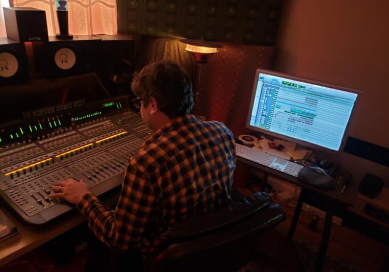 Kick The Can Studios on SoundBetter
