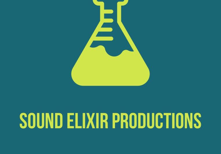 Sound Elixir Productions on SoundBetter