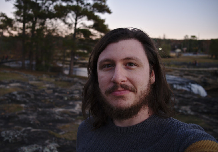 Skylor Brumbeloe on SoundBetter