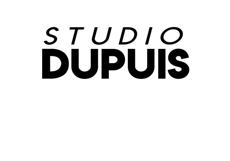 Les Studios Dupuis on SoundBetter