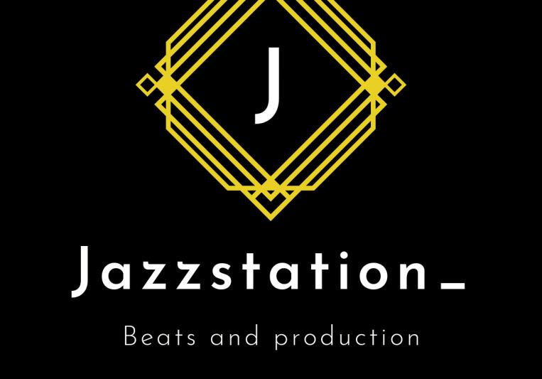Jazzstation on SoundBetter