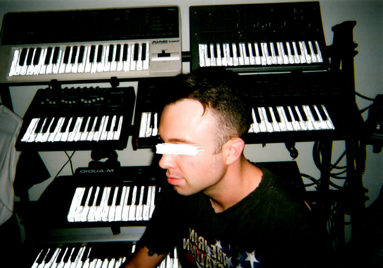 Riley Knapp on SoundBetter