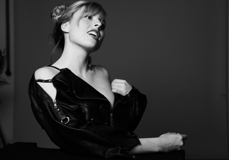 byMIA vocals on SoundBetter