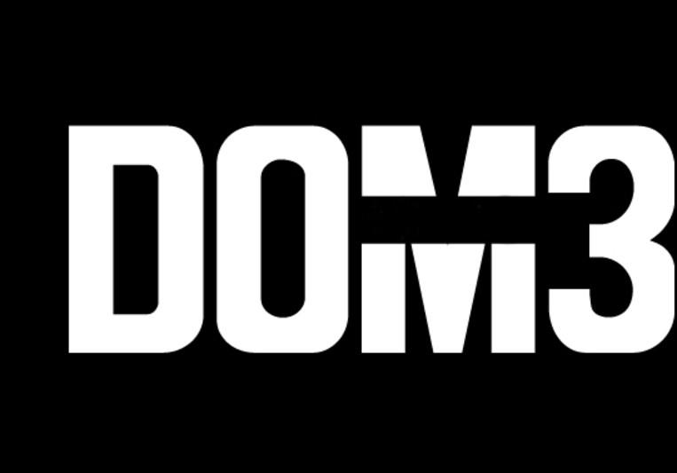 Dominic D. on SoundBetter