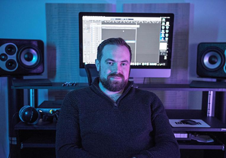 DeBate Mixing & Mastering on SoundBetter