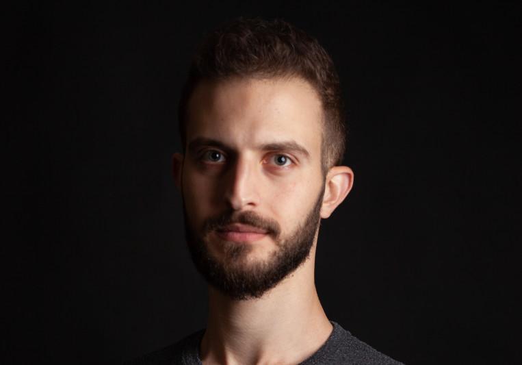 Yoad Ben Nun on SoundBetter