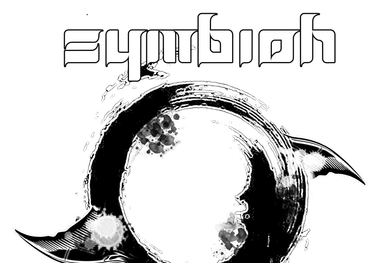 SymbiOpaque on SoundBetter
