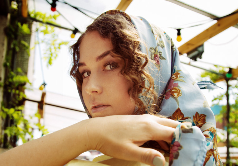 Amalie Bryde on SoundBetter