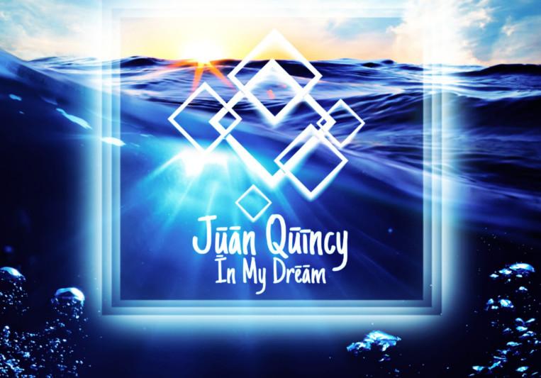 Juan Quincy on SoundBetter